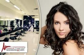 Berendowicz & Kublin Hairdressing Academy
