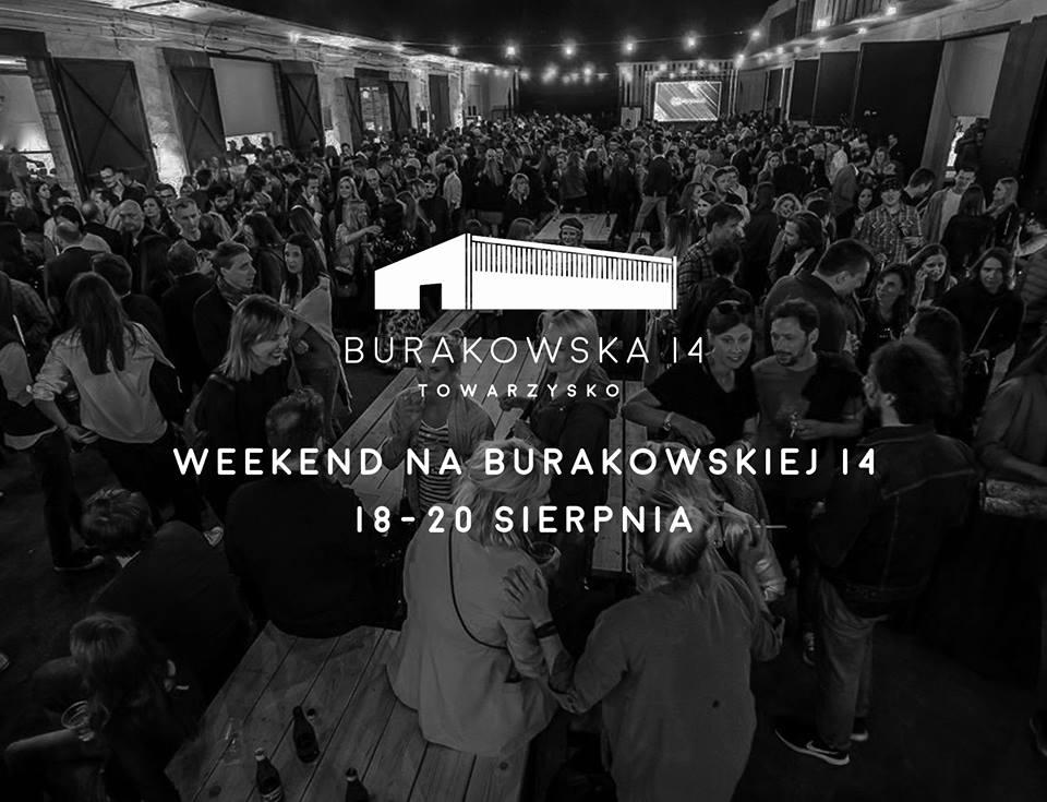 Burakowska14