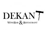 Dekant WineBar & Restaurant
