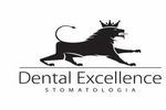 Dental Excellence Clinic