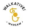 FREE Walkative! TOUR