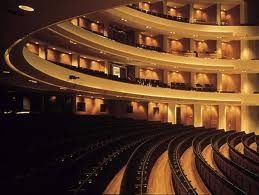 Theatre,edwards theatre,harkins theatres showtimes,grand theatre,phoenix theatre,capitol theatre