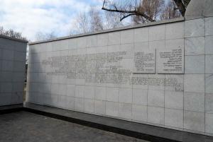 Jewish Heritage Tour in Warsaw