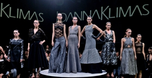 Joanna Klimas Showroom