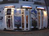 Katmandu Restaurant
