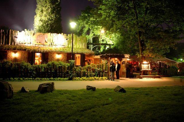 Lolek Pub