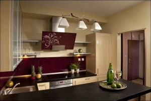Wilanow Kitchen