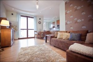 Kepna Living Room