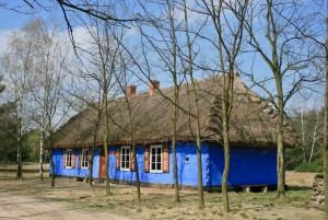 Polish Countryside Tour