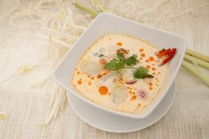 San Thai