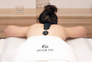 Spa For You
