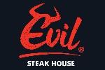 SteakHouse Evil