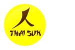 ThaiSun