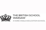 The British School Warsaw