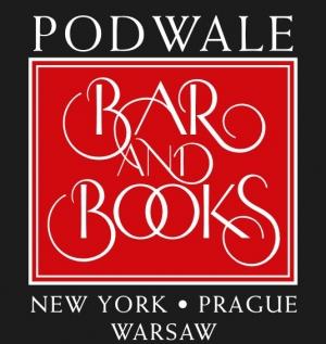 Bar&Books