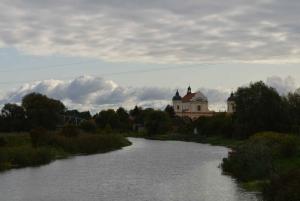 Treblinka and Tykocin Day Tour