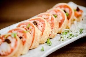 Wabu Sushi Bar