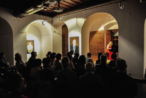 Warsaw: Chopin Concert in the Old Town