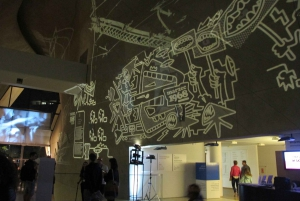Warsaw: Palace of Culture and Science and POLIN Museum Tours