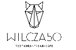 Wilcza 50 Restaurant Cafe Bar