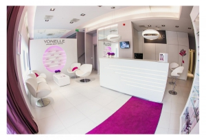 Yonelle Zwolinska Beauty Institute