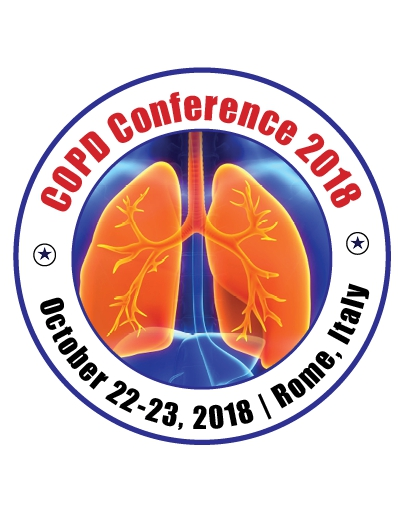 7th International Chronic Obstructive Pulmonary Disease Conference