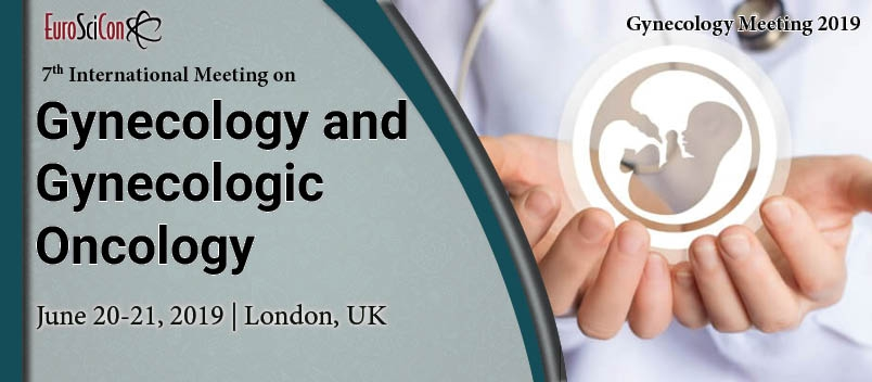 7th International Meeting on Gynecology and Gynecologic Oncology