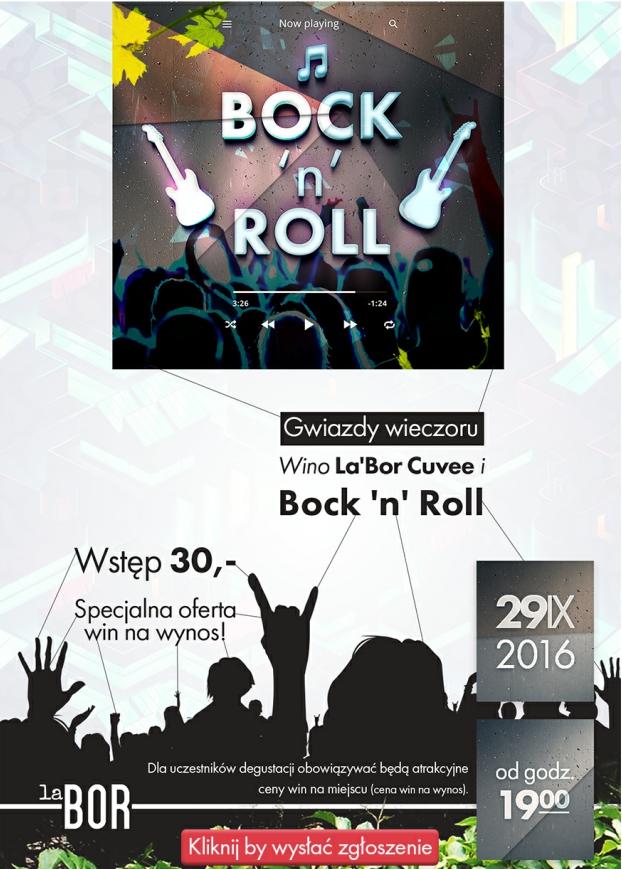 Bock'n'roll