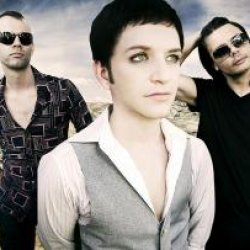 Placebo in Warsaw