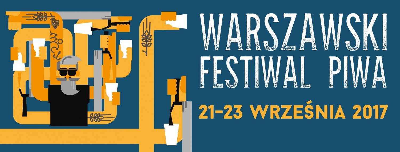 WARSAW BEER FESTIVAL