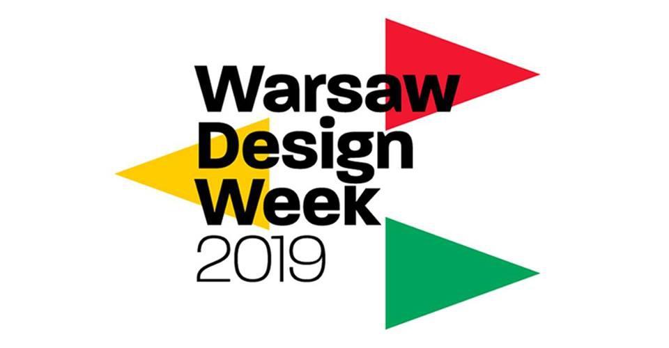 Warsaw Design Week