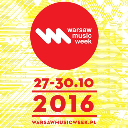 WARSAW MUSIC WEEK