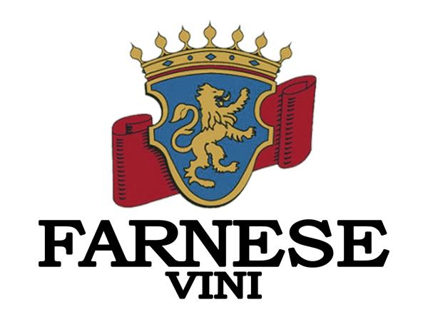 Wine tasting in Dolce Vita Restaurant