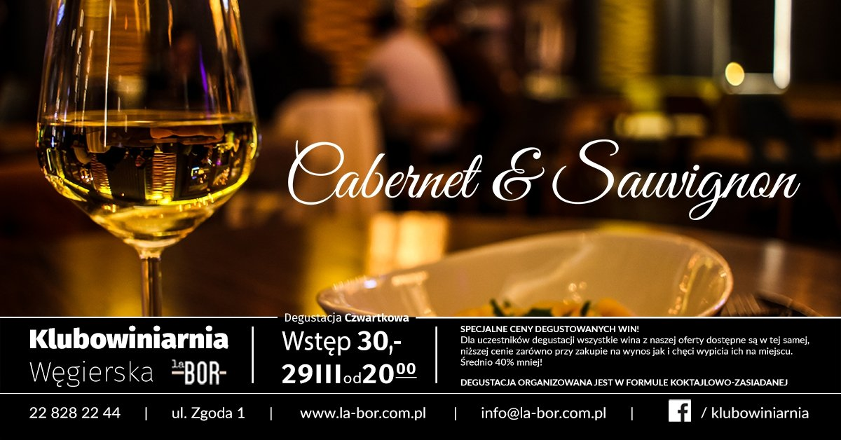 Wine Tasting in La Bor and Borpince Restaurant