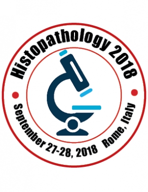 5th International Conference on Histopathology & Cytopathology
