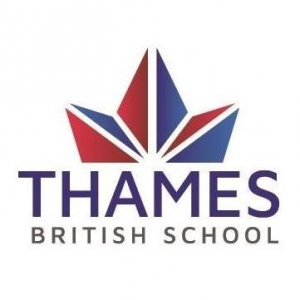 Thames British School Community Days - Piaseczno Campus