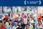 Warsaw Half Marathon