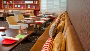 Artisan Restaurant & Bar