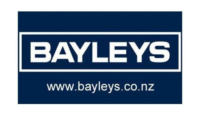 Bayleys Wellington