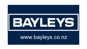 Bayleys Wellington