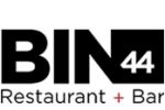 Bin 44 Restaurant and Bar