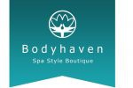 Bodyhaven Boutique Spa