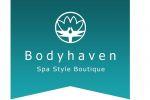 Bodyhaven Boutique Spa
