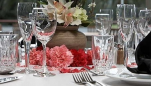 Boulcotts Farm Weddings & Events