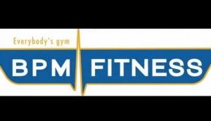 BPM Fitness