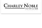 Charley Noble