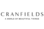 Cranfields - 40 Johnston St