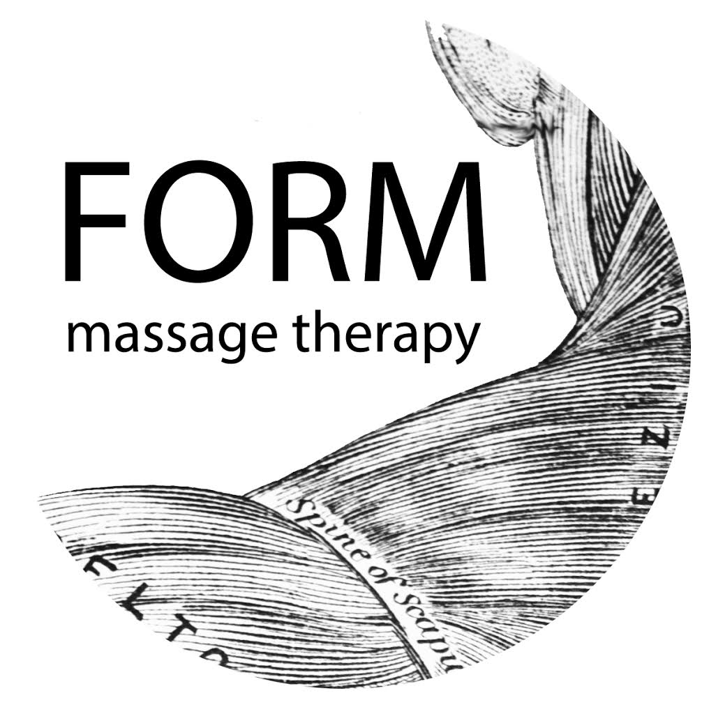 Form Massage Therapy
