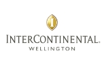 Intercontinental Wellington Venue Hire