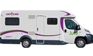 Jucy Car Rental Campervan Hire Auckland Airport Auckland